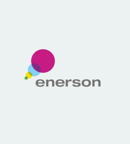 Logo Enerson