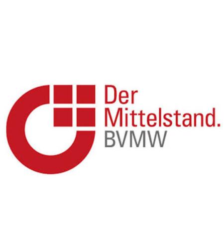 Logo von Mittelstand BVMW