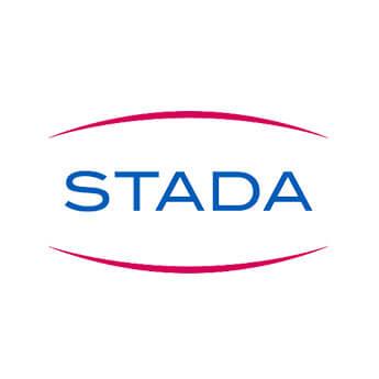 STADA Group